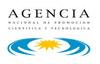 Agencia nacional