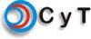 CyT-UNSL