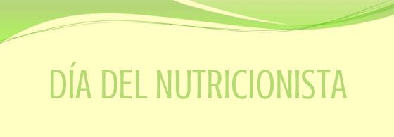 diadelnutricionista