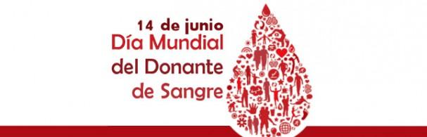 dia_donante_sangre
