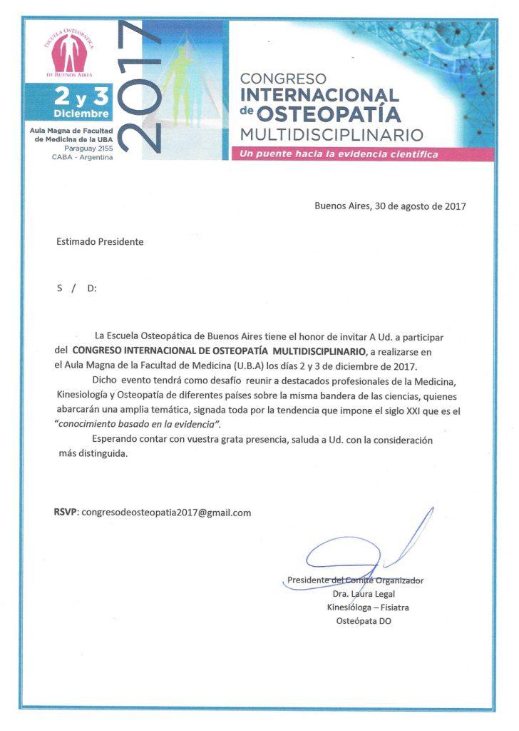 invitacion-congreso2017
