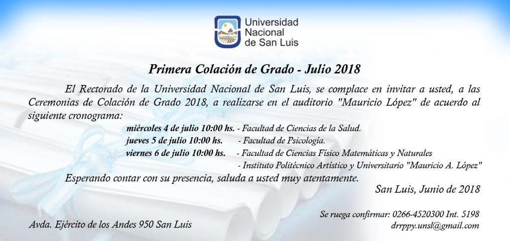 inv-primera-colacion-grado-2018