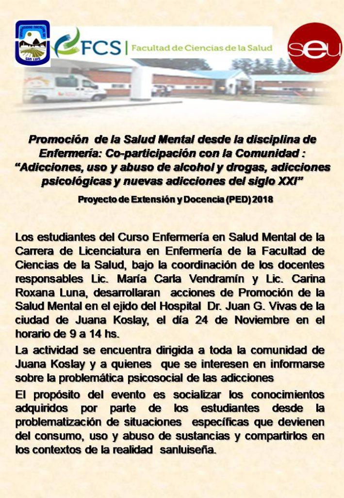 ped-mental-2018