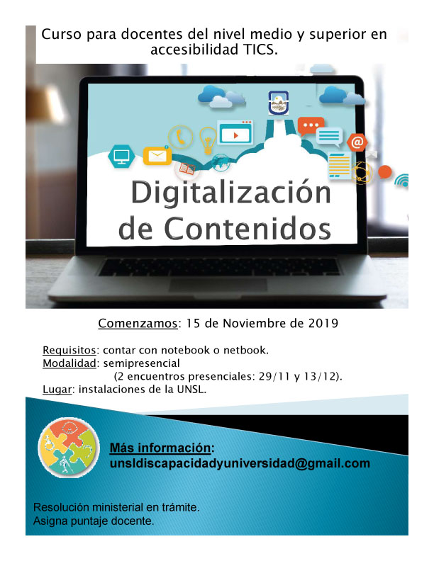 Microsoft PowerPoint - FolletosParaPublicidad
